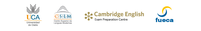 Logos Training Courses