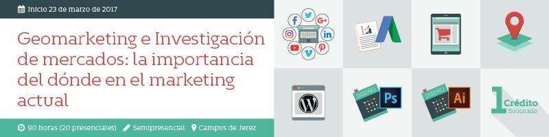 cabecerageomarketing